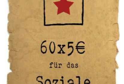 60x5_a6