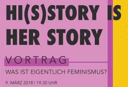 8maerz_frauenkampftag2018_hp