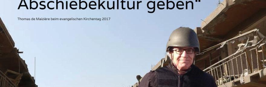 afghanistan_klein