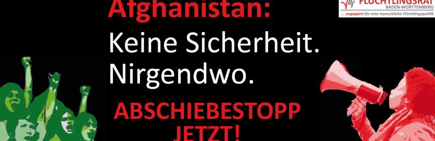 banner-fb
