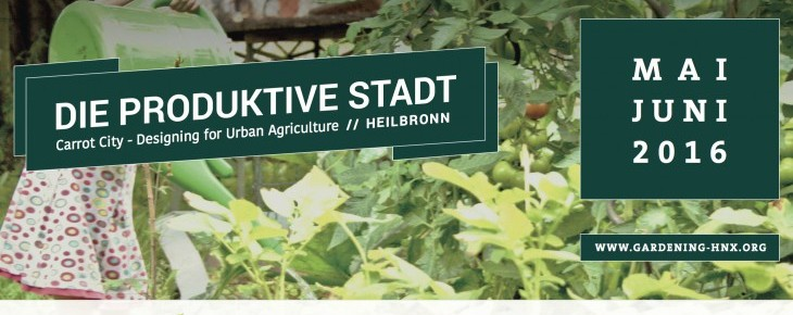 Die-produktive-Stadt_DIN-lang-730x410