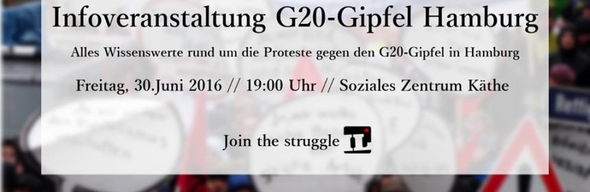 g20_info