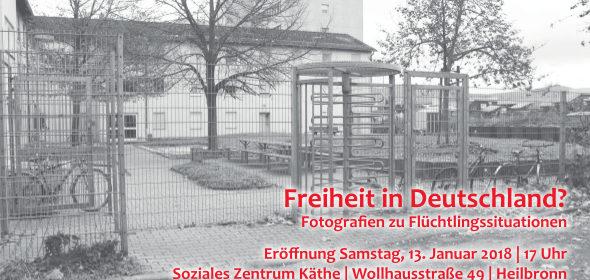 gf_front_hp