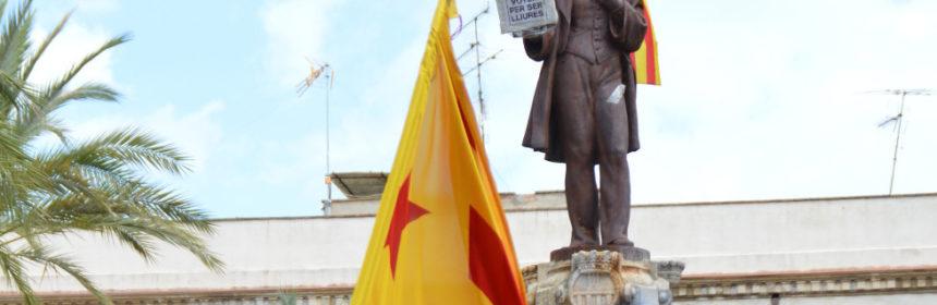 katalonien_referendum